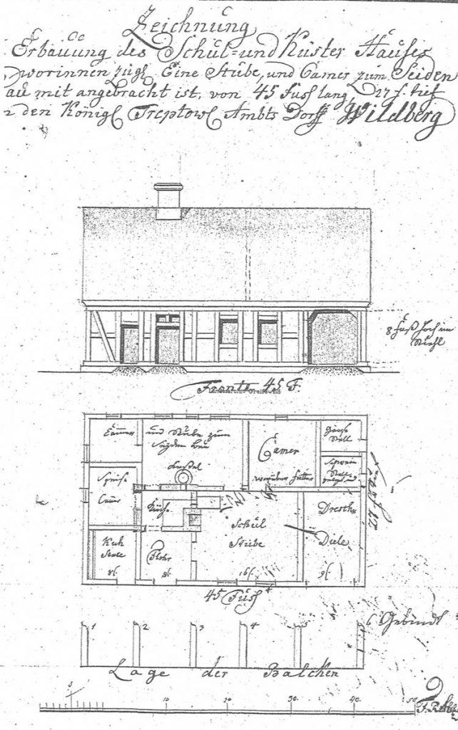 1774_01_Zeichnung