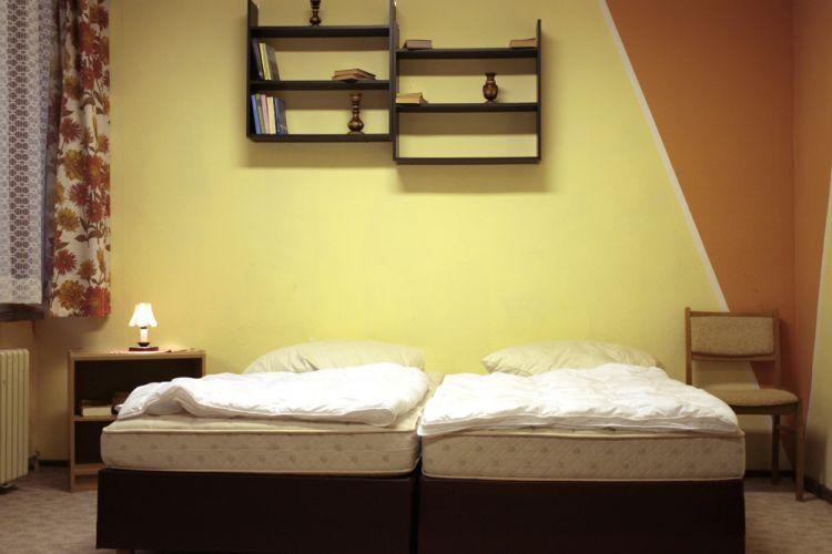 2-Bett-Zimmer 1