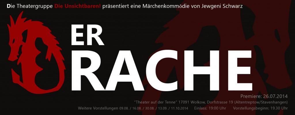 2014_Der_Drache_Flyer