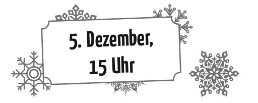 Adventsfest in Wildberg