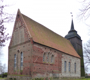 1308_01_Kirche