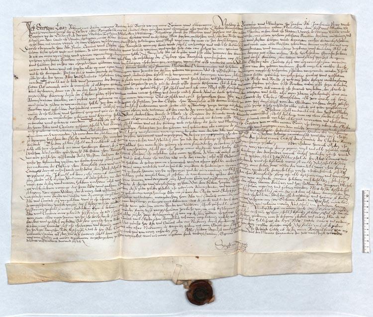 1563_01_Pachtvertrag